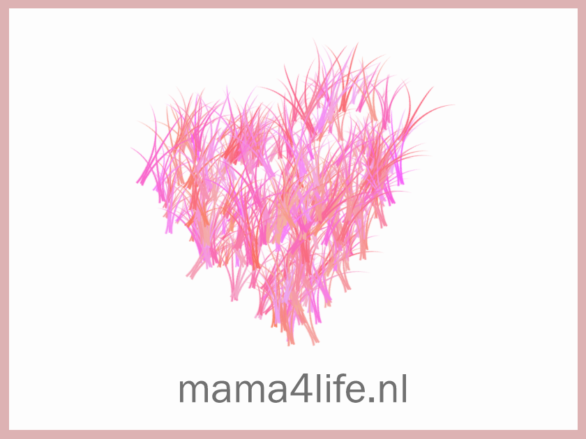 mama4life.nl